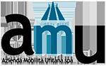 Azienda Mobilità Ufitana S.p.a.